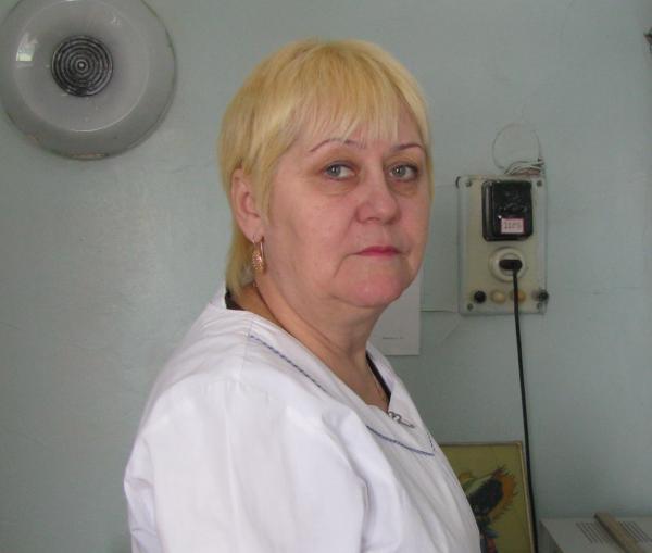Должностная Инструкция Медсестры Кабинета Узд